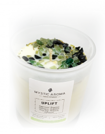 uplift_herb_crystal_candle1