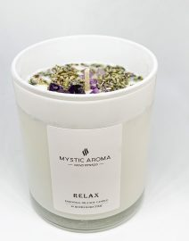 relax-herb-essential-oil-amethyst-crystal-candle1
