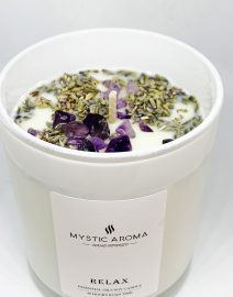 relax-herb-essential-oil-amethyst-crystal-candle2