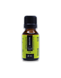 breathe_essential_oil_blend1