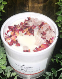 love_herb_crystal_xxl_candle