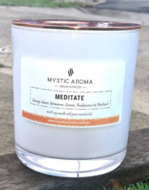meditate_herb_crystal_xxl_candle