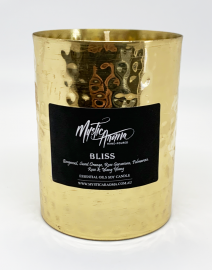 bliss-essential-oil-gold-metal-candle