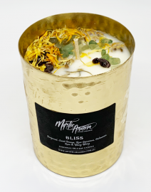 bliss-essential-oil-gold-metal-candle1