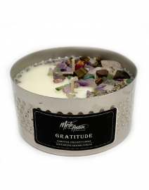 gratitude-essential-oil-silver-metal-candle