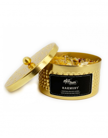 harmony-essential-oil-gold-metal-candle1